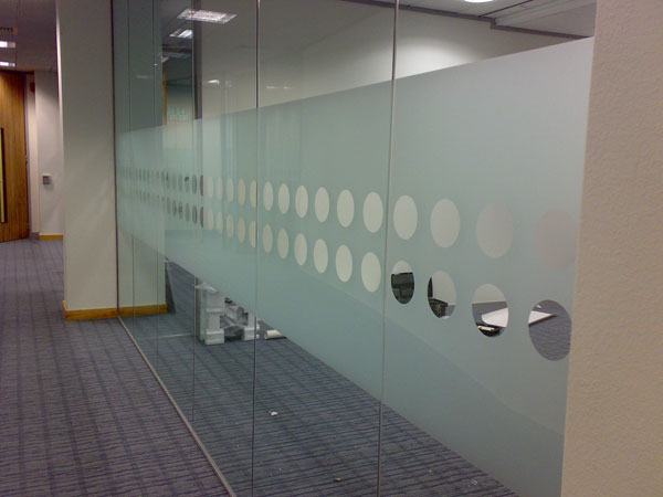 Glass Manifestation Glasgow Mr Tint Window Tinting Glasgow