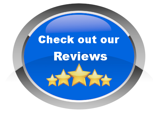 Mr Tint Glasgow Reviews